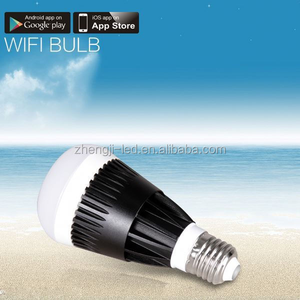 new product distributor wanted,Free APP,ok led lighting