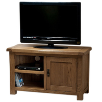 Living room furniture solid wood TV Cabinets designs