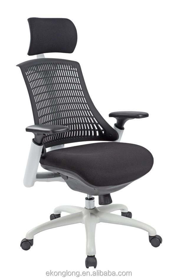 ergonomischen b rostuhl hohe r ckenlehne mesh rennen chefb ro st hle hohe r ckenlehne spiel. Black Bedroom Furniture Sets. Home Design Ideas