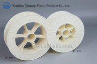 factory customized D270 plastic welding wire spool