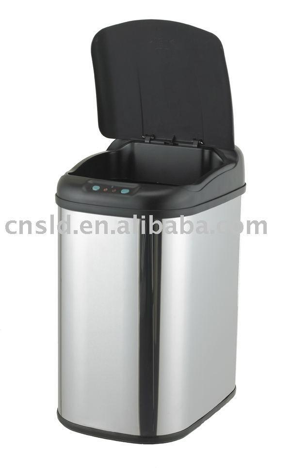 auto basura interior basura papeleras identificaci n del producto 247809953. Black Bedroom Furniture Sets. Home Design Ideas