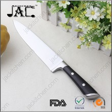 Chinese Function Forever Sharp Chef Knife
