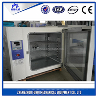 Small industrial fruit dehydrator/vegetable and fruit drying equipment/commercial fruit dehydrator