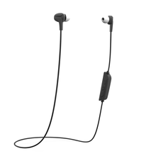 High quality sports invisible bluetooth earpiece mini earphone
