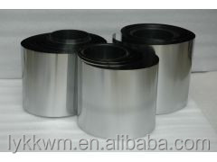 molybdenum heating parts and heat shields of electrovacuum