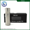 Leading the trend of ecigs mods/26650 chiyou mod/cartel mod clone are on sale