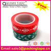 united arab emirates adhesive tape,waterproof Japnese tape made in China SGS