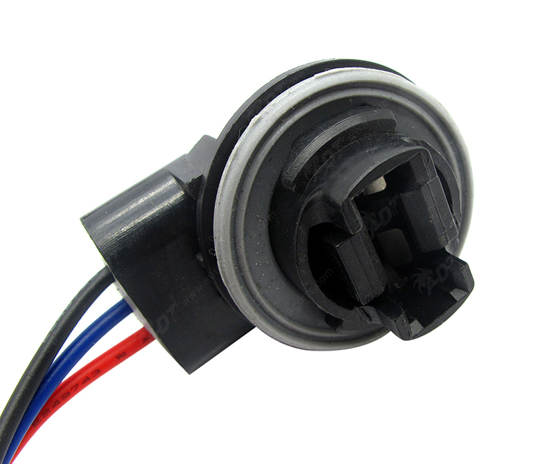 Auto light socket buy