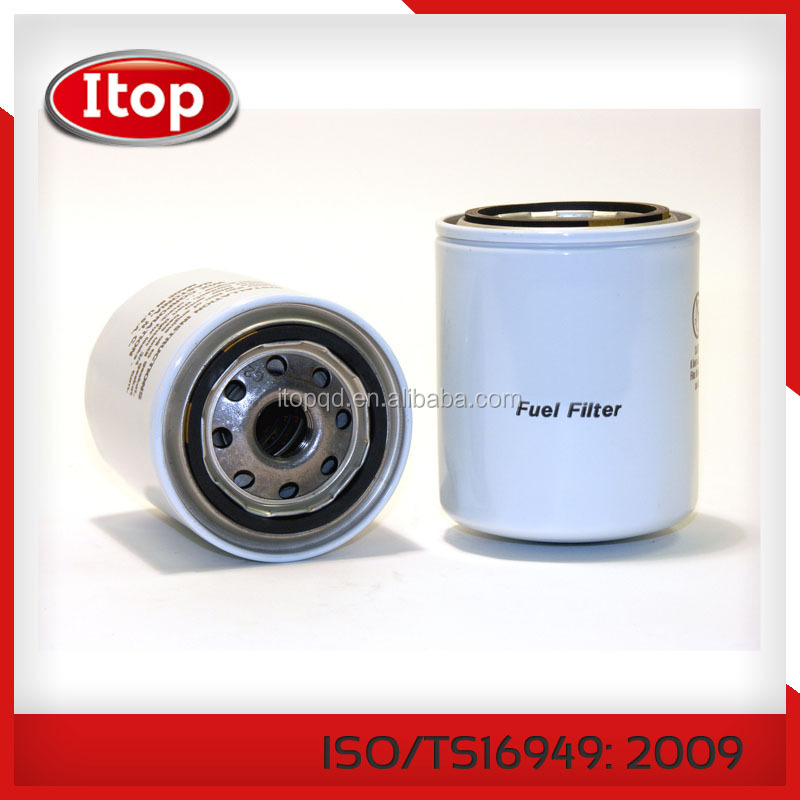 Best Selling Products Alibaba Cheap price fuel filter heater