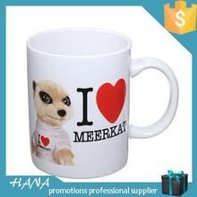 Top level new arrival brand ceramic mugs