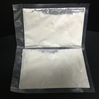 Supply high quality croscarmellose sodium powder, croscarmellose sodium price