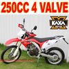 New Cheap Dirt Bikes 250cc