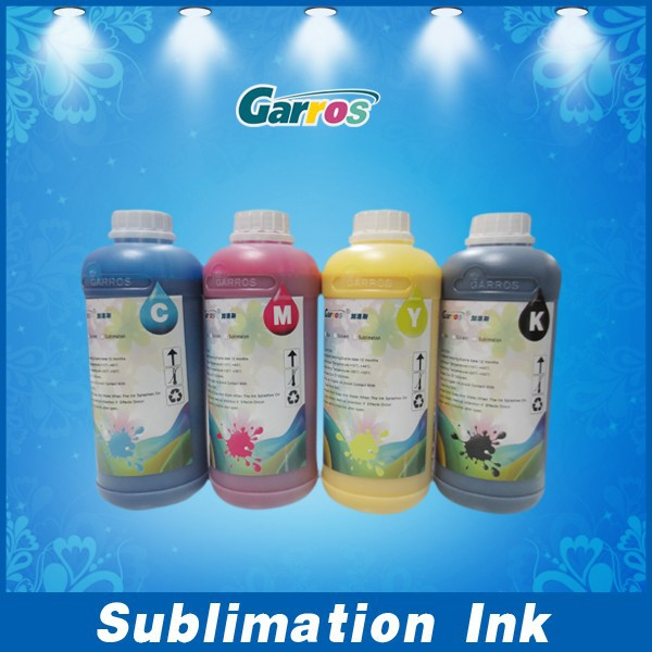 For Mimaki/Roland Water Based Dye Sublimation Ink