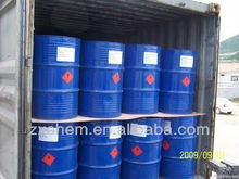 Mining flotation chemicals - Methyl Isobutyl Carbinol (MIBC)