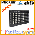 fishing boat stainless steel led flood light 300w 400w 500w 600w