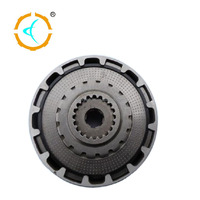 motorcycle accessories motorcycle spare parts CD70 clutch kit
