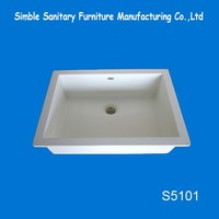 small hand washing sink,granite kitchen sink,high quality outdoor wash basin sink