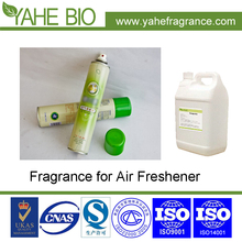 Coffee smell fragrance for spray air freshener many smell fragrance are availble