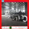 tyre manufacturing factory car truck OTR PCR tire