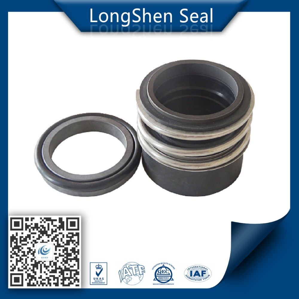 mechanical seal for ksb pump,water pump HFMB-48