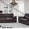 Bobs Furniture Living Room Sets Modern