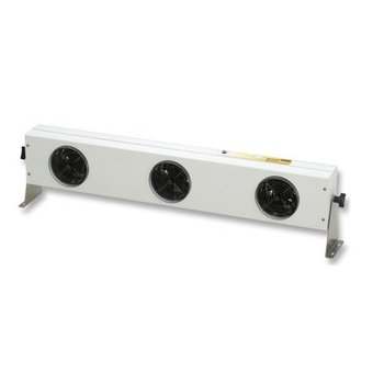 DC Ionizing Air Blower