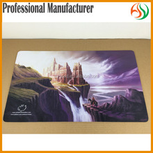 AY Sex Anime Custom Playmat For School/Japan Sex Mouse Pad Gamer/Mouse Pad Sublimation Blank