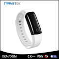 Fitness Tracker Heart Rate Monitor, Popular Smart Wristband Mombo 2