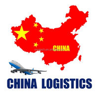cheap air cargo air freight from china to Algeria dhl international shipping rates