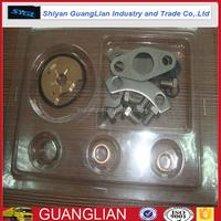 Genuine Chaochai Diesel Engine HP60 Turbocharger 4102BZL-A6.10.10 Repair Kit
