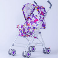 2014 new best selling umbrella baby buggy/baby carriage/baby pushchair HP-301