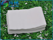 Disposable Towel for Hair [Factory]