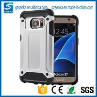 alibaba express SGP phone cover for samsung galaxy s7/s7 edge case