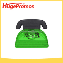 Promotional Phone-shaped Magnetic Paper Clip