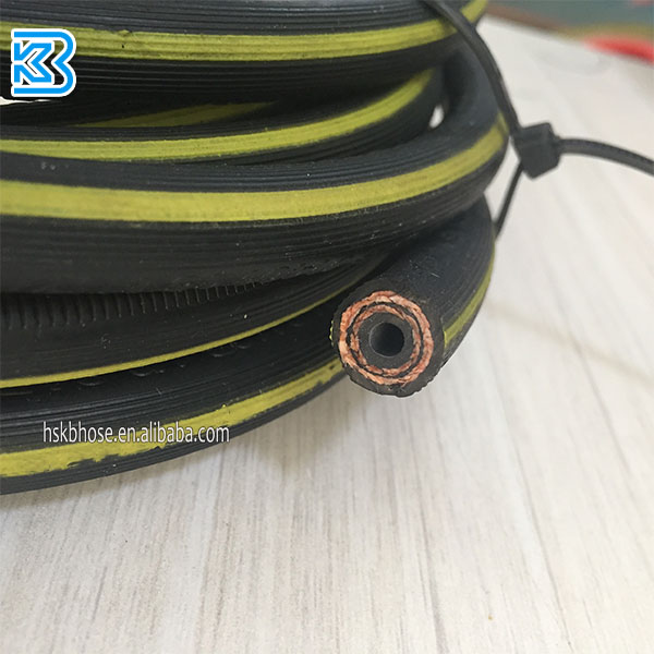 1/8 hl 3.2mm dot <strong>sae</strong> <strong>j1401</strong> motorcycle high pressure high temperature epdm hydraulic rubber <strong>brake</strong> <strong>hose</strong> fuel line