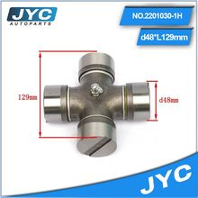 2 year warranty volvo universal joint agriculture universal joints