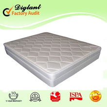 cow very cheap hotel mattresses for sale (D173)