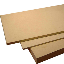 mdf board price in chennai