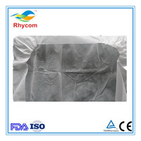 PP non-woven disposable massage table sheets