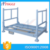 /product-detail/medium-duty-stackable-and-foldable-warehouse-tire-stack-racks-60454929258.html