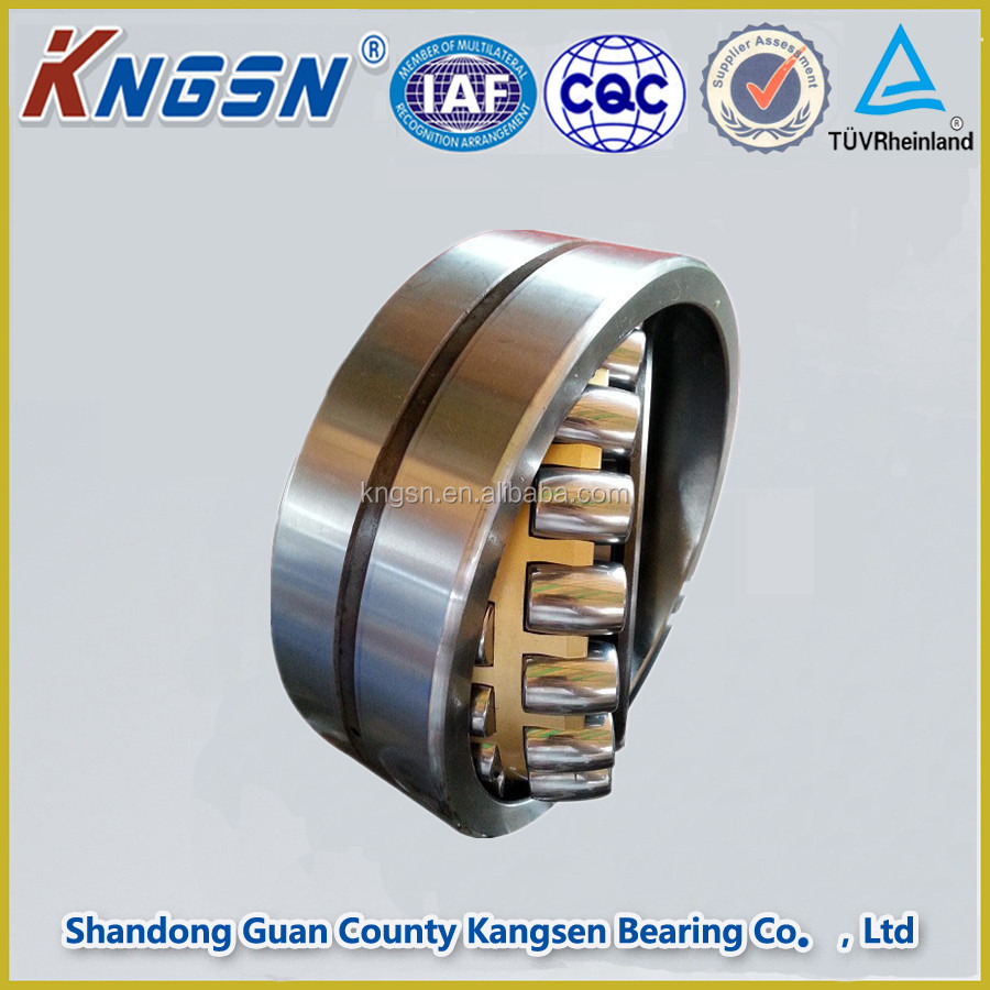 windmills for electricity spherical roller bearing export