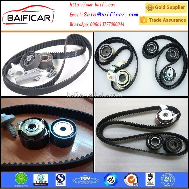 Auto Engine Parts Timing Belt Tensioner Pulley 038903315AE 038903315F 038903315 1122523 1376631 for AUDI SEAT SKODA vw for FORD