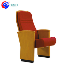 Function Hall Chairs