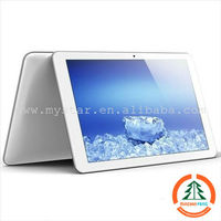 OEM 10 inch tablet pc 16GB/32GB tablet android 4 0