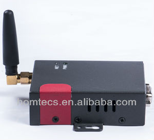 D10series industrial m2m small Automation wireless modem with SIM/UIM card manufacturer