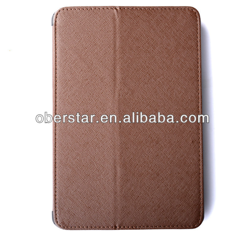 NEW ULTRA SLIM THIN SMART STAND CASE WITH HAND STRAP COVER FOR APPLE IPAD AIR 5