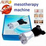 Link: AU-6802 EMS Home photon Breast Enlargement 3 pair Europe cups vacuum breast enhance enlargement Equipment