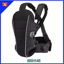 Adjustable strap high quality durable safety baby carrier backpack