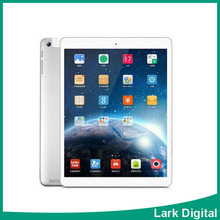 "Onda V975i tablet pc 9.7"" Retina 2048*1536 Screen Intel 3735 Quad Core RAM 2 GB ROM 32 GB 5.0MP wifi bluetooth"