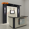 /product-detail/modern-luxury-office-furniture-wood-cheap-used-reception-desk-salon-reception-desk-60125451893.html